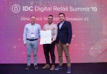 IDC-Digital-Retail-Summit-2019-2.-odulu-(2)