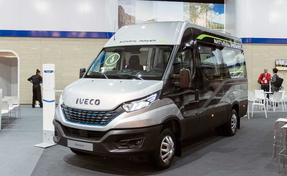 IVECO-DAILY-NP