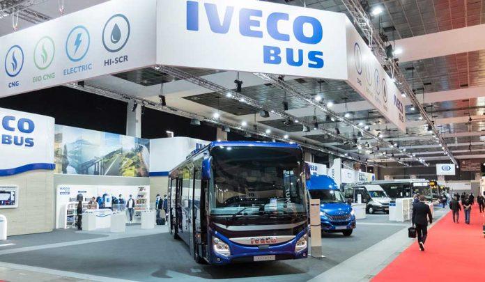 BusworldEurope-IVECO
