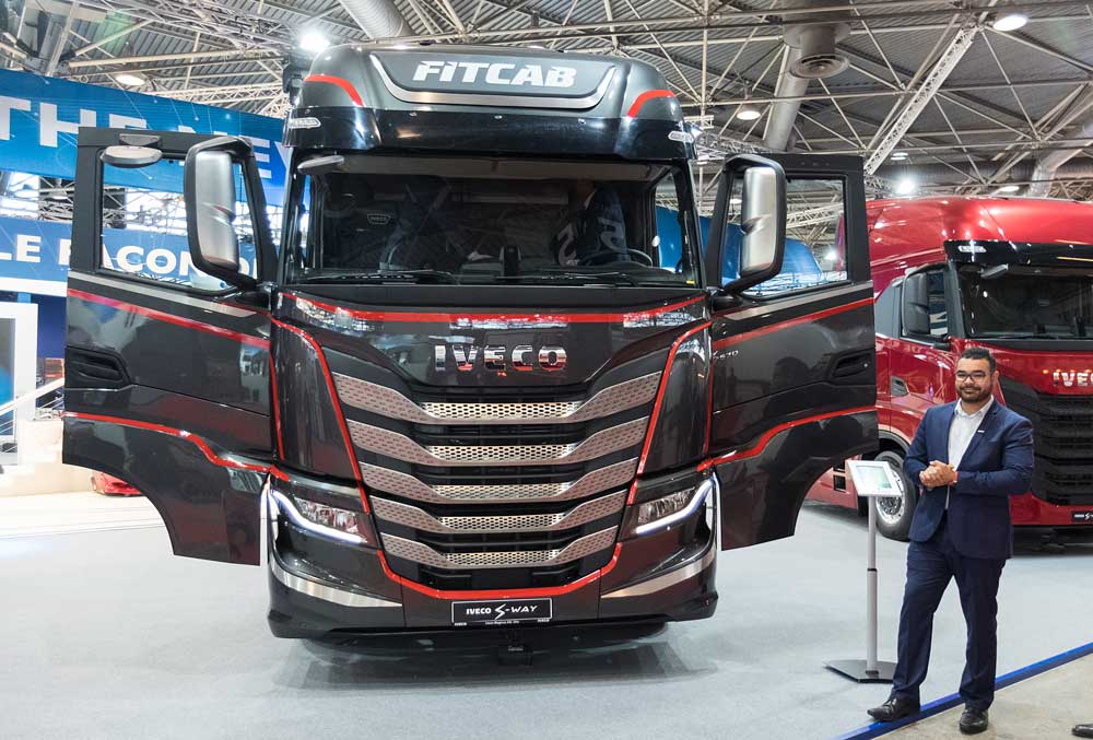 IVECO_SWAY_FITCAB_01