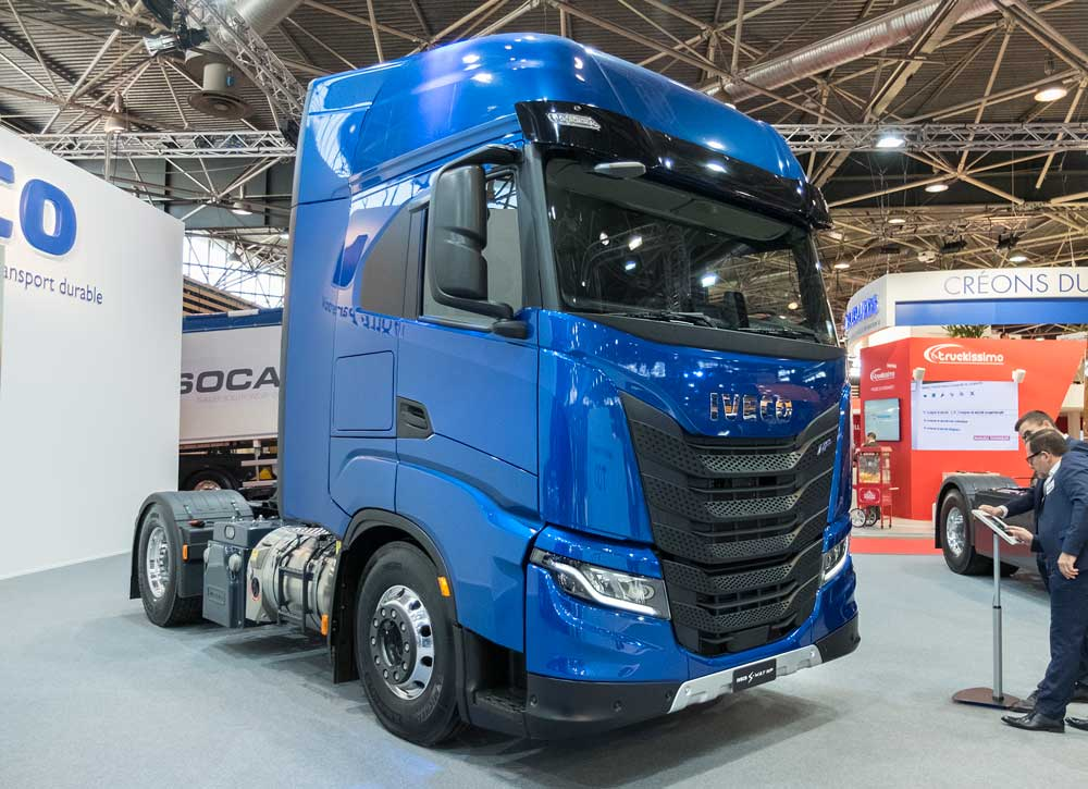 IVECO_SWAY_NP_01