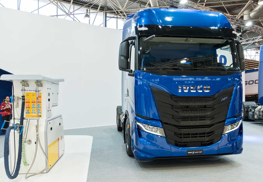 IVECO_SWAY_NP_02