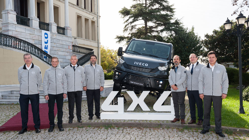 IVECO_TEAM_01