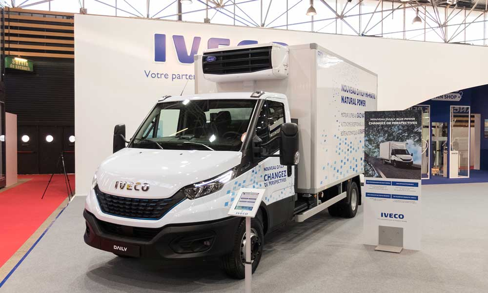 Iveco_Daily_CNG_Himatic_01