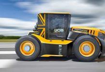 JCB-Fastrac-tractor