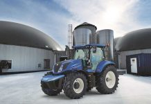 New-Holland-T6-Methane-Power-Sustainable-Tractor