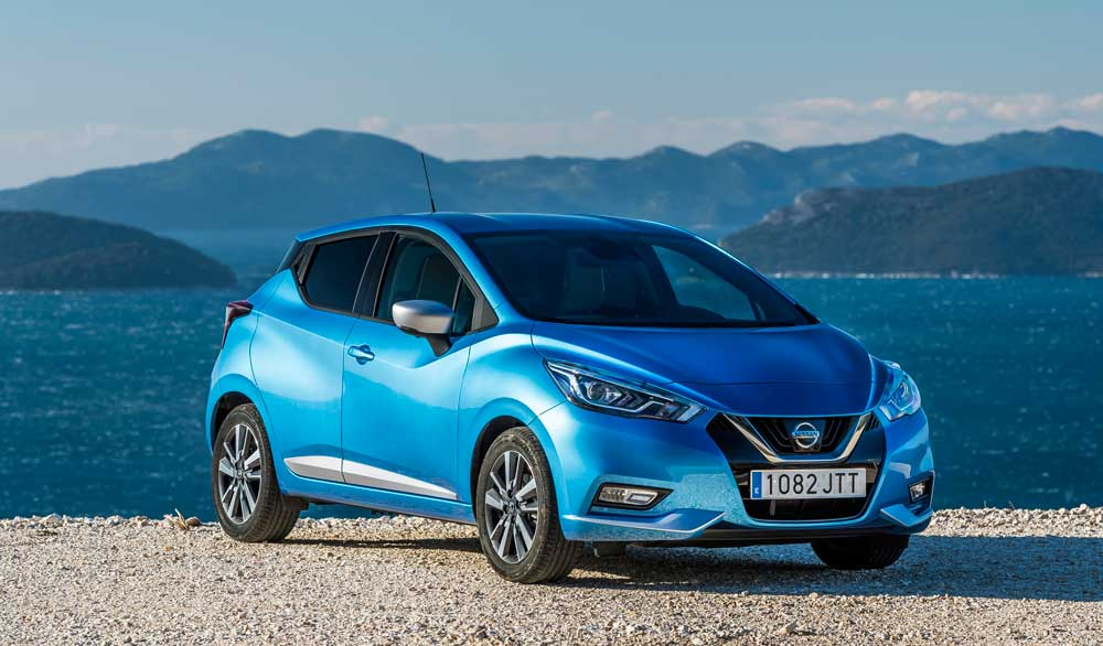 Nissan_Micra__26_