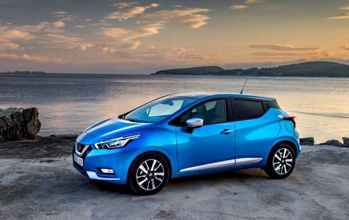 Nissan_Micra__28_