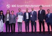 Otokar_IDC_Smart_Manufacturing_Gorsel1