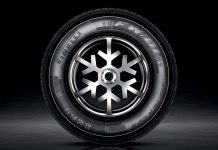 Pirelli-FW01-TW01