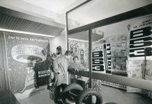 Pirelli_su_autostrada__1961_Publifoto_607