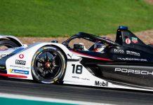 Porsche-Formula-E-1