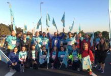 Prometeon-maraton