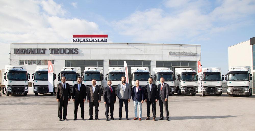Renault-Trucks_Mutlular-Transport_Teslimat-_Gorsel-1