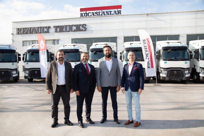 Renault-Trucks_Mutlular-Transport_Teslimat-Gorsel-3