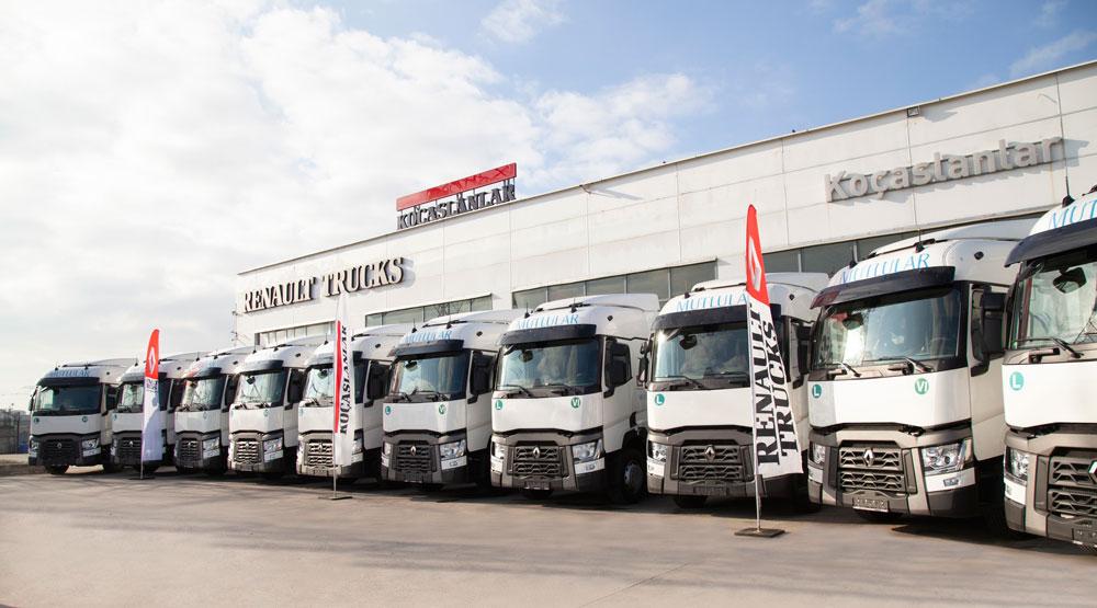 Renault-Trucks_Mutlular-Transport_Teslimat-_Gorsel-4