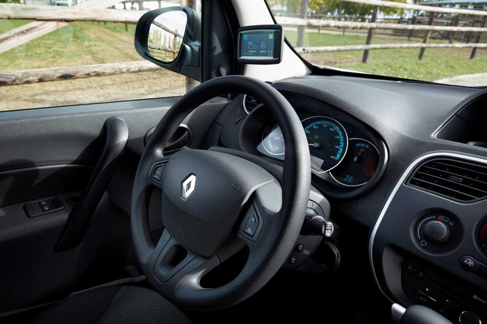 Renault_ZE_33_H2_HYDROGEN_Light_Commercial_Vehicles