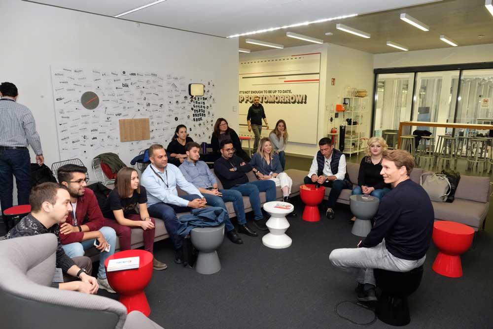 StartUP-projesi-Almanya-Ziyareti-(2)
