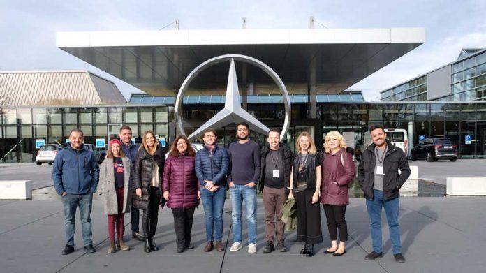 StartUP-projesi-Almanya-Ziyareti-(3)