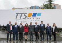TTS-Logistics-(2)