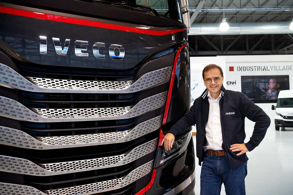 Thomas-HILSE-IVECO-Brand-President_2