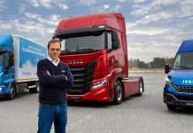 Thomas-HILSE_IVECO-Brand-President