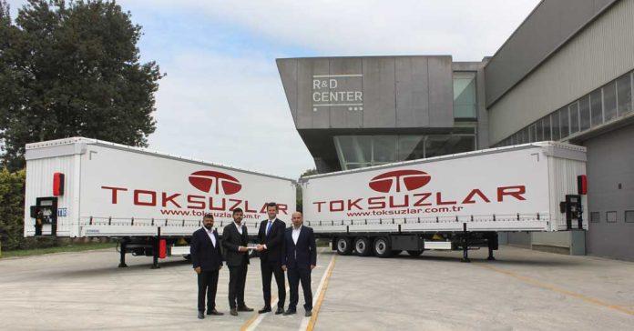 Tirsan-Toksuzlar-Transport