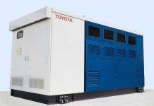Toyota-Jenerator-(1)