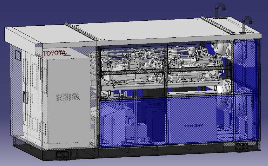 Toyota-Jenerator-(2)
