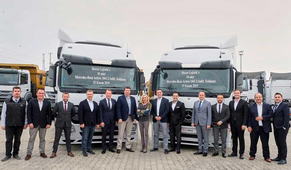 TruckStore-Horoz-Lojistik-10-adet-Actros-1841-LSnRL-cekici-(4)