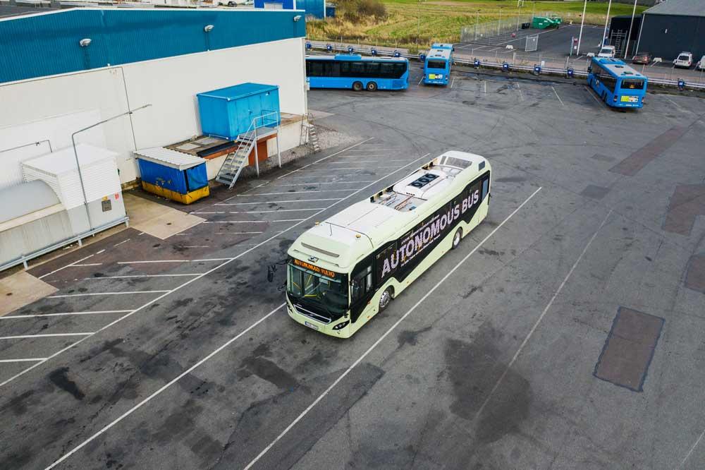 VolvoBussar_Autonomous_1