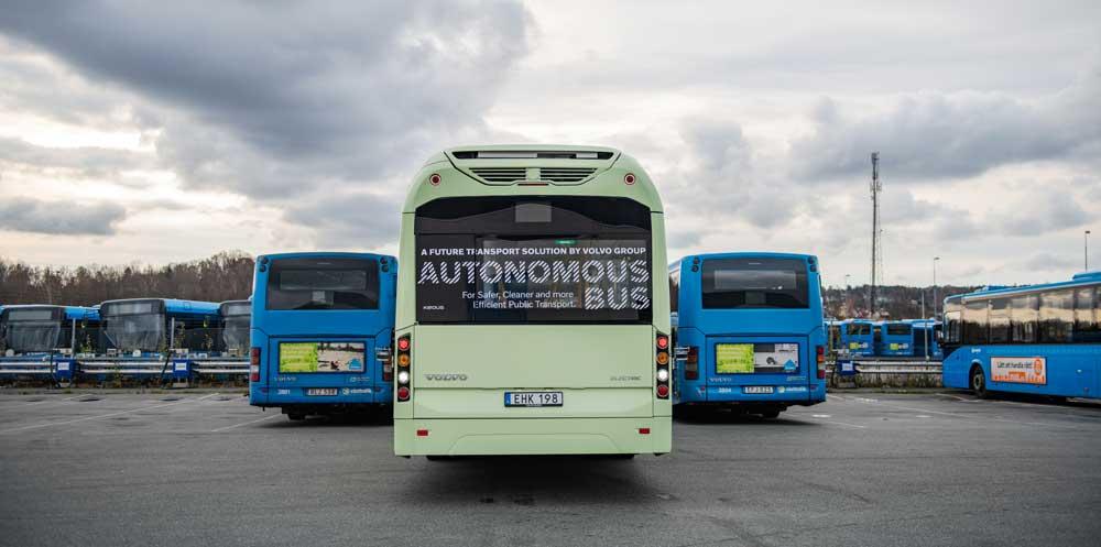 VolvoBussar_Autonomous_11