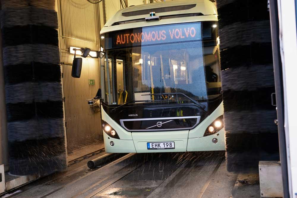VolvoBussar_Autonomous_7