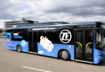 ZF_Busworld-Innovationspreis_03