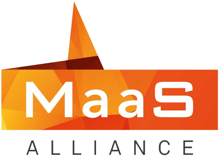 ZF_MaaS_Alliance