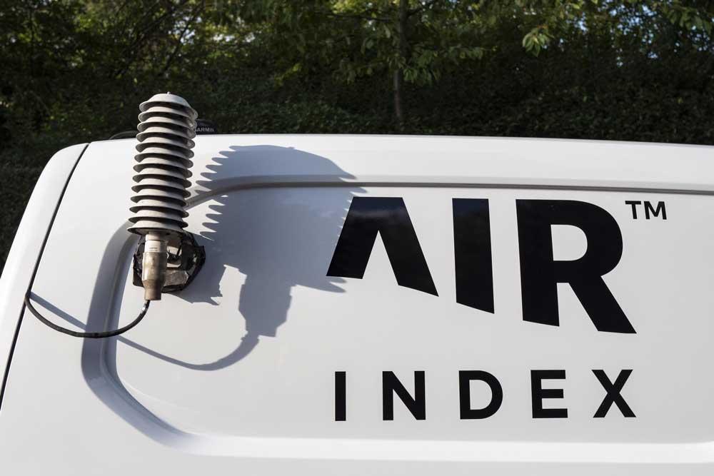 air-index-01
