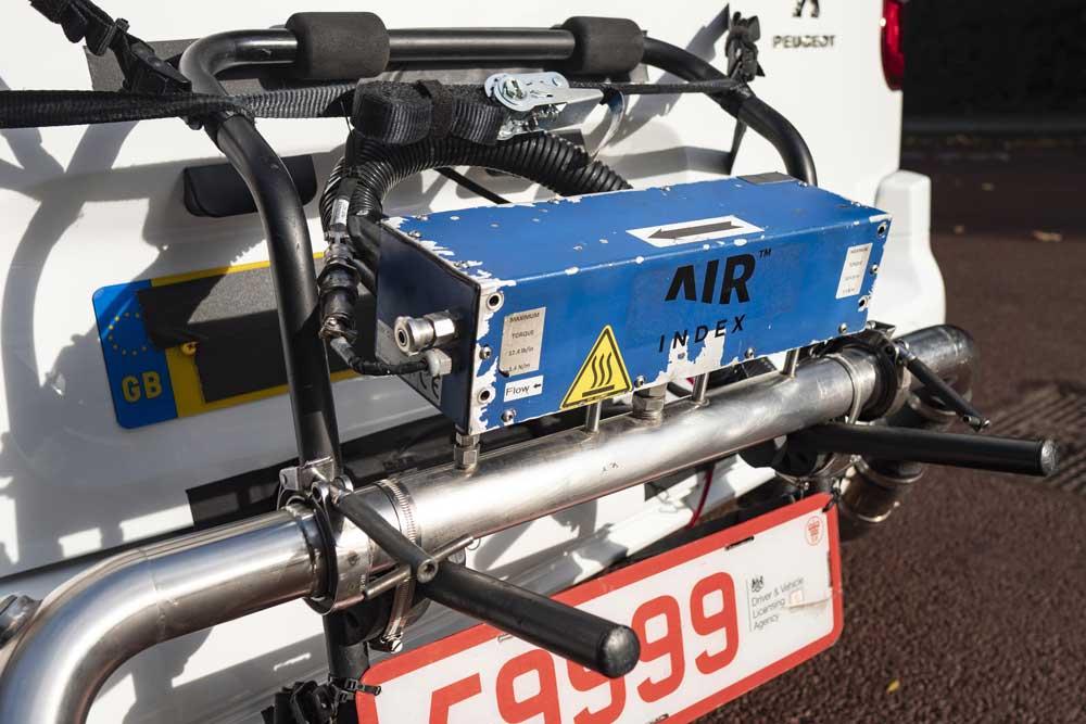 air-index-03
