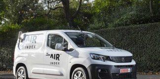 air-index-06