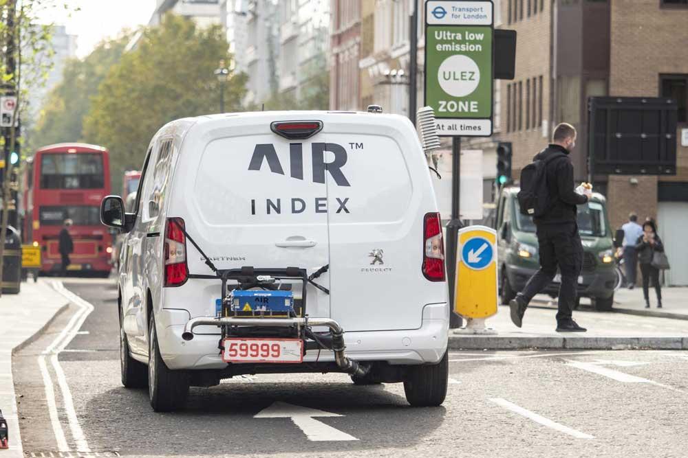 air-index-09