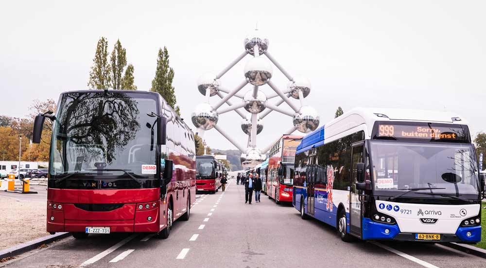 busworld-europe-bustest