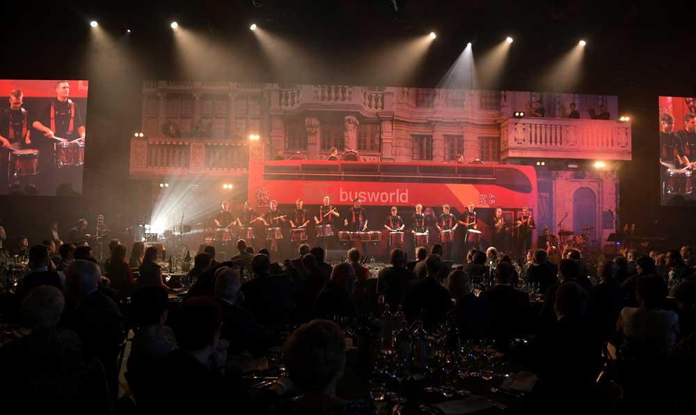 busworld-awards-gala