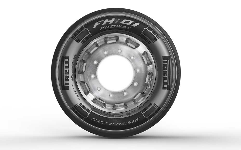 pirelli_FH01