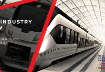 rail-industry-sahow