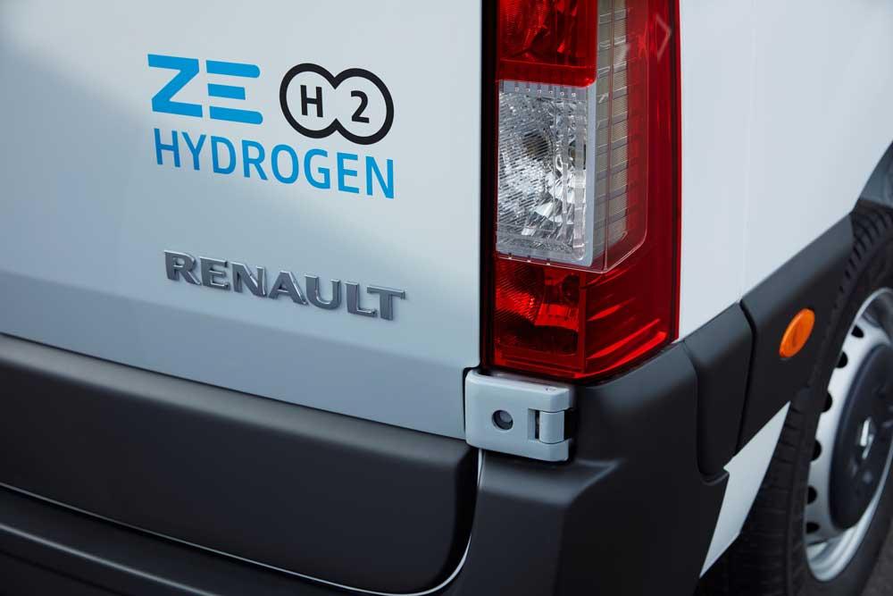 renault-Z_E_33-H2_HYDROGEN-Light_Commercial_Vehicles