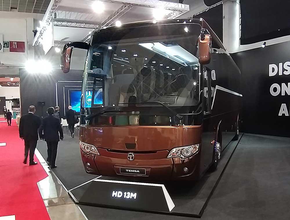 temsa-hd13M-01