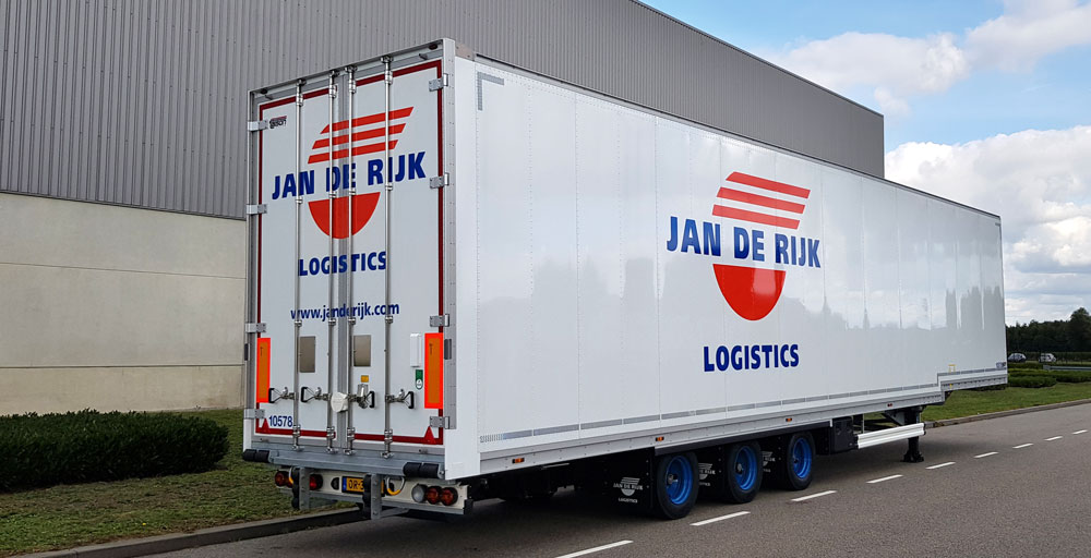 tirsan-Jan-De-Rijk-1