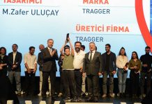 tragger_Design_Turkey_