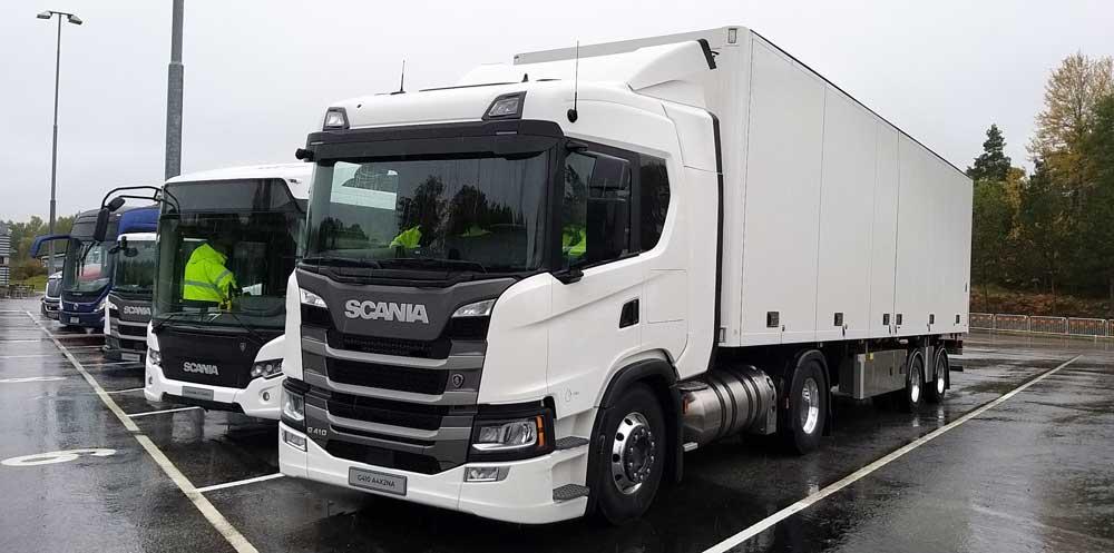 Scania-G410A4x2NA-LNG