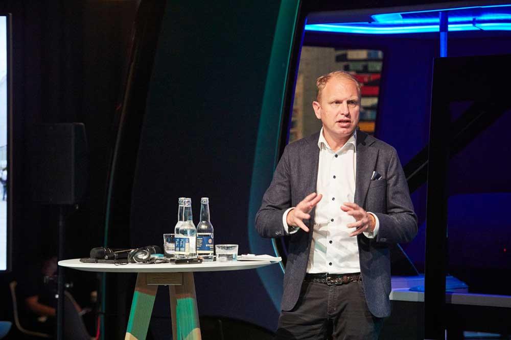 traton-innovation-day-henrik-henriksson