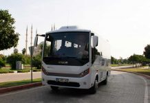 Allison-Transmission_Roadshow_Adana_Mersin_Gorsel-1